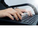 Дополнительные продажи увеличатся: как использование электронной почты поможет в развитии бизнеса