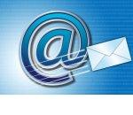 О передаче информации в электронном виде в налоговую инспекцию