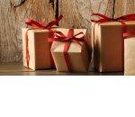 Учет подарков и сувениров: Минфин всех запутал