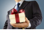 Долгосрочная инвестиция: как бизнес-подарки укрепляют деловые отношения