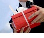 Что подарить сотруднику