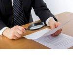 Как распознать поддельный документ самостоятельно