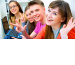 Все про особенности трудовых отношений с подростками