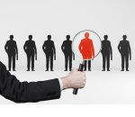 В поисках своего клиента: как конкурировать небольшому бизнесу с помощью модели JTBD