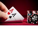 Как открыть покерный клуб
