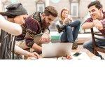 Как завоевать сердца клиентов из разных поколений