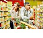 Тотальный ретейл: как магазины во всем мире воюют за нового покупателя