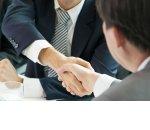 Стоит ли покупать готовый бизнес?
