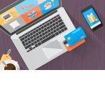 Исследование: Россияне отказываются от онлайн-покупок из-за дорогой доставки