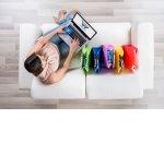 Интерес россиян к скидкам при онлайн-покупках увеличился в 3,5 раза