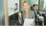 Учимся продавать себя дорого: советы для тех, кто устраивается на работу