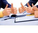 Силуанов призвал «холить и лелеять» бизнесменов
