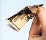 Поощрение работников: НДФЛ, налоговые расходы и страховые взносы