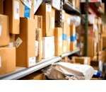 Интернет-магазины просят увеличить лимит на беспошлинные покупки