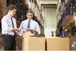 Как найти лучшего поставщика для своего бизнеса