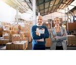 10 способов предупредить поставку некачественного товара по контракту