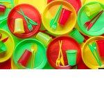 Запрет на пластиковую посуду в России: что нужно знать об этом?