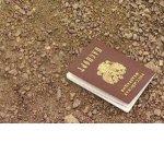 Как потерять паспорт и не стать заемщиком