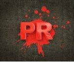 PR для малого бизнеса