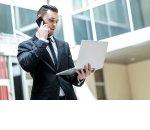 8 привычек высокоэффективных предпринимателей, которые помогут стать успешнее в любой сфере