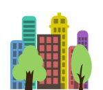 «Мой Нижний Тагил»: как городское приложение зарабатывает на рекламе