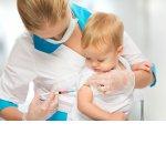 С 2020 года Минздрав планирует дополнительно включить в Нацкалендарь три прививки
