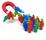 Сквозная аналитика для e-commerce: как снизить стоимость привлечения клиента и повысить результативность рекламы