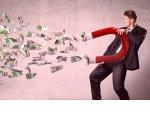 Как продать больше, а потратить меньше