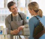 Чем купить продавца: 4 способа быстро и дешево нанять линейный персонал