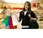 Работа с возражениями в продажах: распространенные ситуации