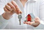 Минфин изменит правила освобождения от НДФЛ при продаже недвижимости