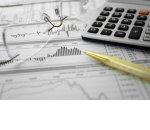 Когда перевыполнение плана – повод для тревог? Правильная система планирования в розничной торговле