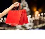 Как успешно продавать в праздники?