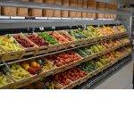 Франшиза продуктового магазина: отзывы