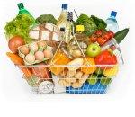 Набиуллина: Цены на продовольствие останутся волатильными