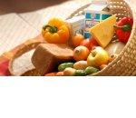 Россельхознадзор не получит права контроля ценообразования продуктов