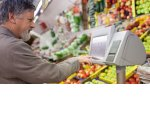 Правительство взялось за борьбу с ожирением. В России могут подорожать «вредные продукты»