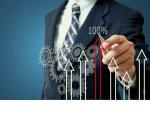Прогноз или предсказание? 5 мифов о прогнозировании в бизнесе