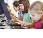 Как зарабатывать 1,5 млн рублей в месяц, обучая детей программированию
