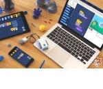 Как на кредит запустить курсы программирования для детей