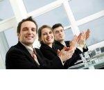 Вау-эффект: как произвести впечатление на работодателя