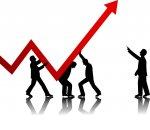 Как повысить производительность труда подчиненных