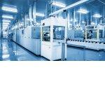 В России снизилось производство в высокотехнологичных обрабатывающих отраслях
