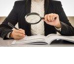 Проверки бизнеса могут заменить инспекционными визитами