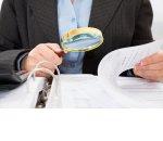Возражения на акт налоговой проверки подаём правильно