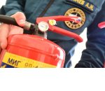 МЧС обозначило дату окончания проверок ТЦ после пожара в «Зимней вишне»