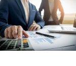 Как оспаривать результаты налоговых проверок: развернутая инструкция