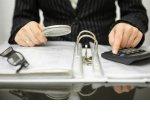 12 признаков, что вам грозит выездная проверка