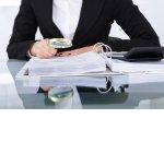 О предстоящих проверках работодатели узнают заранее