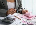 Как налоговая выявляет недобросовестные организации?